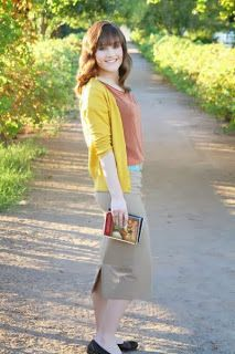 Sister missionary pictures-great outfit