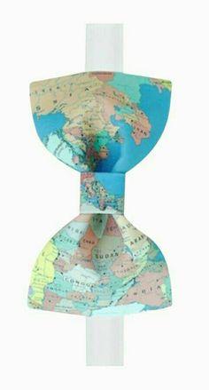 80 Besten Maps Story Bilder Auf Pinterest In 2018 Maps Globes