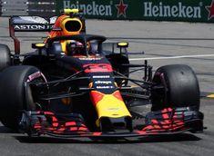 F1, Race Cars, Racing, Heineken, Auto Racing, Formula 1, Drag Race Cars, Running, Rally Car