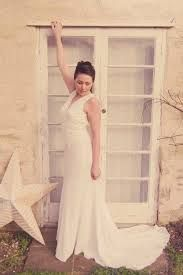 Image result for green bridal