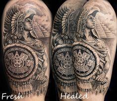Ink Man Tattoo Studio Budapest #inkmantattoo #tattoo #tattoos #budapesttattoo #tetoválás #blacktattoo #colortattoo #armtattoo Budapest, Man, Tattoo Artists, Tattoos, Tatuajes, Tattoo, Japanese Tattoos, Tattoo Illustration, A Tattoo