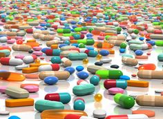 """Big Market Research """"Global Depression Drugs Market"""" Size, Share, Industry Trends.Visit for more info @ http://www.bigmarketresearch.com/global-depression-drugs-2015-2019-market According to the WHO, depression is a common mental disorder that contributes significantly to the global burden of disease. It affects people across communities worldwide. It is characterized by sadness, loss of interest or pleasure, feelings of guilt or low self-worth, disturbed sleep or appetite, feelings of…"""