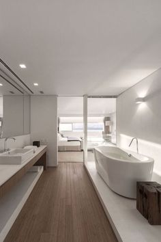 #Bathroom Design, Furniture And Decorating Ideas Http://home Furniture.