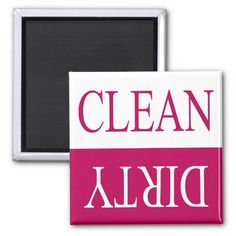 >>>Smart Deals for          Clean dirty-Pink dishwasher magnet           Clean dirty-Pink dishwasher magnet This site is will advise you where to buyReview          Clean dirty-Pink dishwasher magnet Review from Associated Store with this Deal...Cleck Hot Deals >>> http://www.zazzle.com/clean_dirty_pink_dishwasher_magnet-147388162137388622?rf=238627982471231924&zbar=1&tc=terrest