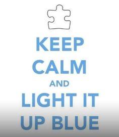 #autism #fundraiser #awareness #fightlikeagirl
