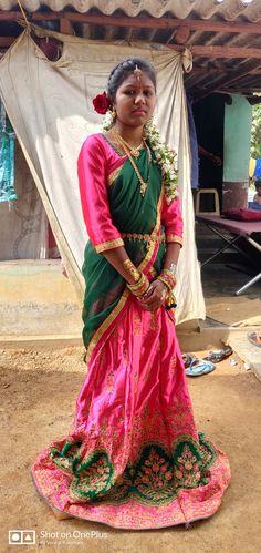 Sari, Fashion, Moda, Saree, Fashion Styles, Fashion Illustrations, Fashion Models, Saris, Sari Dress