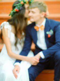 Photography: Max Koliberdin - maxkoliberdin.com  Read More: http://www.stylemepretty.com/2013/08/06/russia-wedding-from-max-koliberdin/