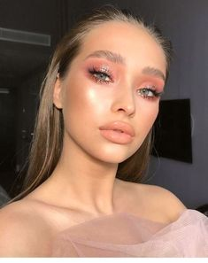 Makeup Trends, Makeup Inspo, Makeup Inspiration, Makeup Ideas, Makeup Guide, Makeup Hacks, Eyebrow Makeup, Skin Makeup, Makeup Eyebrows