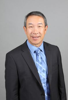 Dr. Raymond Lam's study: New research finds that light therapy can treat non-seasonal depression and improve the overall wellbeing of people suffering from the disease.