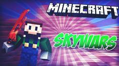 Skywars Master !!!