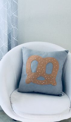 Soft Baby Room Sofa Cushion Star Cloud Heart Crown Triangle Home Travel Pillows Kids Room Decorative Toys Baby Shower Party Gift Price Remains Stable Toys & Hobbies