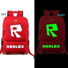 21 Best Kids Backpacks Images Backpacks Kids Backpacks Bags - roblox backpack gamestop