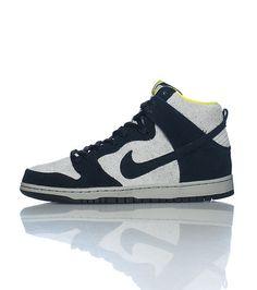 JORDAN FLIGHT 9.5 SNEAKER-mtwlhCvi. Andrew Each · Things to Wear · NIKE  DUNK HIGH PRO SB SNEAKER-5akxCC9X Grey Nikes af0d94a2c