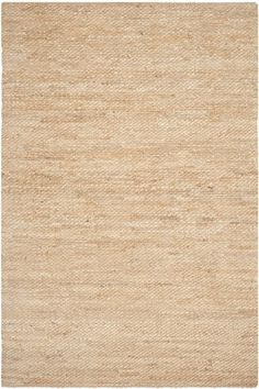 9x12 600 Safavieh Natural Fiber NF-459 Rugs | Rugs Direct