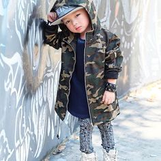 Low Cost Children S Clothing Resale Clothing, Wholesale Clothing, Kids Clothing, Camo Hoodie, Hoodie Jacket, Baby Boy Fashion, Kids Fashion, Men Fashion, Baby Boy Outfits