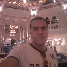 meet Sharaf Soliman - a local tour guide in cities Dubai, Abu Dhabi, Sharjah : Private Guide  https://pg.world/user?user_id=57ec9f1a49d862273c8b4567