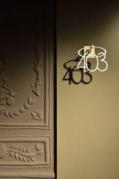 Hôtel et spa Balthazar Rennes | Hôtel d'affaires Rennes | Galerie