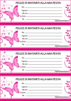 biglietti-invito-farfalla.jpg (574×816)