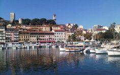 Cannes_vieux-port_pêcheurs