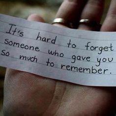 SO TRUE...................