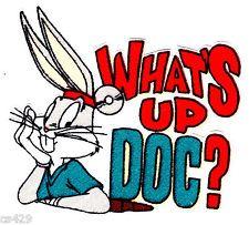 "3/"" Disney pooh dr doctor tigger dentist nurse medical fabric applique iron on"