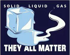 Chemistry Jokes                                                                                                                                                                                 More