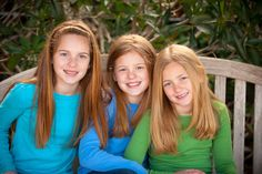 Family #photography by Marc Nathan Photographers, Inc.  |  Houston, TX  |  mnathanphoto.com