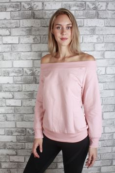 e57d5ab3aff1 118 Best J76 Bamboo Tops images