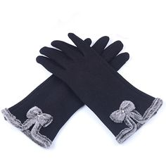 Luva female Gloves Winter for Fitness Women Gloves Guantes Mujer 2016 PhoneTouch Screen Outdoor Wrist Mittens Heated Gloves