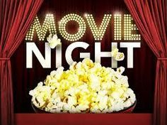 Teen Movie Night Pawtucket, RI #Kids #Events