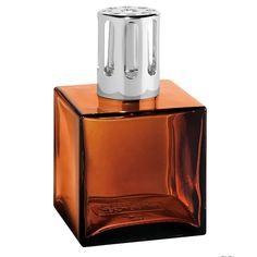 141 best lampe berger images on pinterest lamps fragrance and perfume. Black Bedroom Furniture Sets. Home Design Ideas