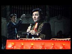 1973 Karel Gott - Kufr iluzí Karel Gott, Celebrities, Music, Youtube, Musica, Celebs, Musik, Muziek, Music Activities