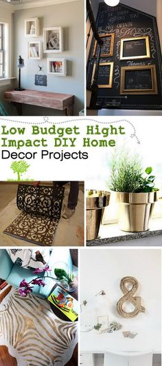 Tweak your fingers here and there with the 20 DIY ideas to use old stuff to enliven your haven. The ideas touch the sky and what you need for these handicrafts are usually a reach away. If you look…
