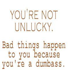 wisdom...