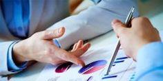Как си избираме счетоводна компания