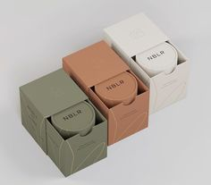 Noble and Lore is a novel shopping experience of all-natural, ethically-sourced products. Packaging Box, Skincare Packaging, Candle Packaging, Pretty Packaging, Cosmetic Packaging, Beauty Packaging, Brand Packaging, Product Packaging Design, Perfume Packaging