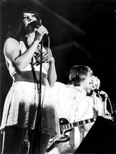 Pics of the 1975 concerts - Seite 13 | www.abba4ever.com