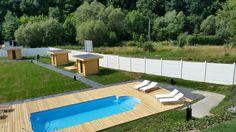 Spa wellness Jugowice Wellness Spa, Luxury Spa, Poland, Outdoor Decor, Home Decor, Decoration Home, Room Decor, Interior Decorating