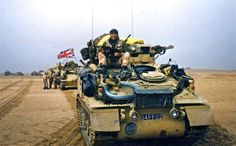 February 28th 1991, end of the war Iraq/Kuwait