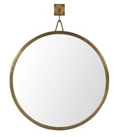 Vk-mirror-round-mirrors-bronze-industrial