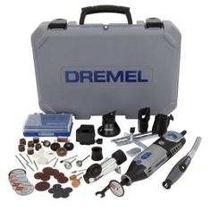 Invest in a Dremel. I love the cordless models.