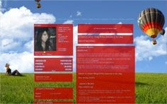 PYZAM - MySpace Layouts, 2.0 Layouts, Flash Toys, Graphics, Funny Pictures!