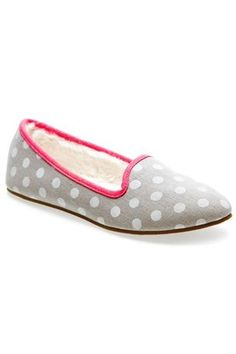 ddfe2a3983502 Buy Printed Slippers from the Next UK online shop Home Comforts