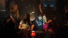 The Bling Ring Movie Review & Film Summary (2013) | Roger Ebert