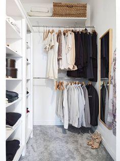 skab-walkin-closet-boligblog.com