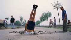 Fly, fly, fly - Li Wei #photography