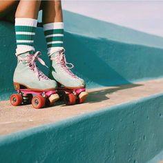 #rollerskates #bikini #swimwear #meshbikini #crochetbikini #icecream #inspirationalquote #funny #travelblog #travelersnotebook #beach #beachwaves #bestfriends