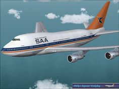 My South African Airways fleet released - finally! Johannesburg City, South African Air Force, Jumbo Jet, Boeing Aircraft, Vintage Airline, Commercial Aircraft, Bus, Africa Travel, Airplane
