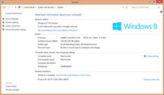 Windows 8.1 Preview was awaited by lots  of windows OS users round the world.