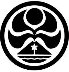 Channel Island Board Logo